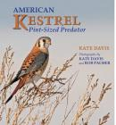 American Kestrel Cover Image