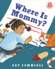 Where Is Mommy? (I Like to Read) Cover Image