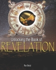Unlocking the Book of Revelation Cover Image
