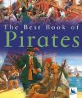 The Best Book of Pirates Cover Image