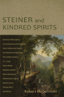 Steiner and Kindred Spirits Cover Image