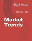 Market Trends: Historical Data Cover Image