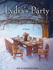 Lydia's Party Cover Image