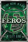 The Feros Cover Image