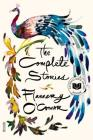 The Complete Stories (FSG Classics) Cover Image