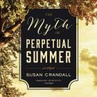 The Myth of Perpetual Summer Cover Image