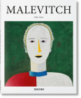 Malevitch Cover Image