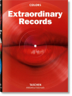 Extraordinary Records Cover Image
