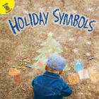 Holiday Symbols Cover Image