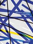 Glassworks: Christine Vanoppen Cover Image