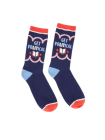 Get Political Socks Small Cover Image