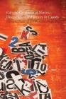 Cultural Grammars of Nation, Diaspora, and Indigeneity in Canada (Transcanada) Cover Image