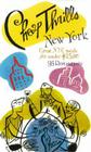 Cheap Thrills New York: Great NYC Meals for Under $15 Cover Image