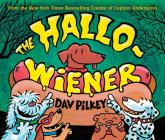 The Hallo-Wiener Cover Image