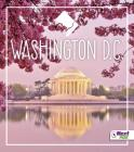 Washington, D.C. (States) Cover Image