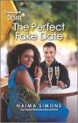 The Perfect Fake Date Cover Image