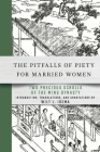 The Pitfalls of Piety for Married Women Cover Image