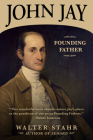 John Jay: Founding Father Cover Image