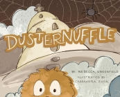 Dusternuffle Cover Image