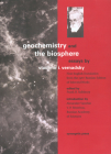 Geochemistry and the Biosphere: Essays Cover Image