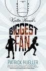 Kirsten Howard's Biggest Fan Cover Image