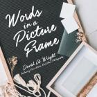 Words in a Picture Frame Cover Image