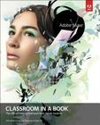 Adobe Muse Classroom in a Book [With CDROM] (Classroom in a Book (Adobe)) Cover Image