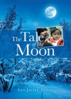 The Tale of the Moon Cover Image