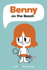 Benny on the Beach Cover Image