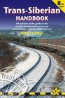 Trans-Siberian Handbook Cover Image