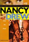 Stop the Clock (Nancy Drew (All New) Girl Detective #12) Cover Image