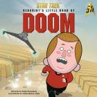 Star Trek: Redshirt's Little Book of Doom Cover Image