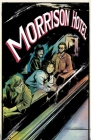 Morrison Hotel: Graphic Novel Cover Image
