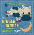 Hey Diddle Diddle and Other Nursery Rhymes Cover Image