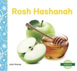 Rosh Hashanah (Rosh Hashanah) Cover Image