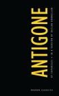 Antigone: Sophocles (Oberon Classics) Cover Image