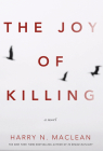 The Joy of Killing Cover Image