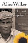 The Third Life of Grange Copeland Cover Image
