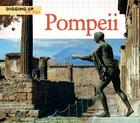 Pompeii (Digging Up the Past) Cover Image