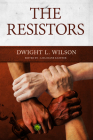 The Resistors Cover Image