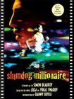 Slumdog Millionaire Cover Image