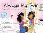 Always My Twin Cover Image
