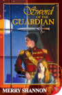 Sword of the Guardian: A Legend of Ithyria Cover Image