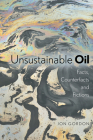 Unsustainable Oil: Facts, Counterfacts and Fictions Cover Image