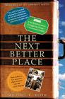 The Next Better Place: Memories of My Misspent Youth Cover Image