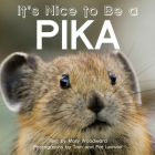 It's Nice to Be a Pika Cover Image