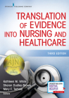 Translation of Evidence Into Nursing and Healthcare Cover Image