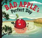 Bad Apple's Perfect Day Cover Image