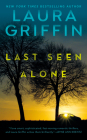 Last Seen Alone Cover Image
