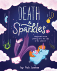 Death & Sparkles: Book 1 Cover Image